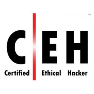 ceh-logo-500x500