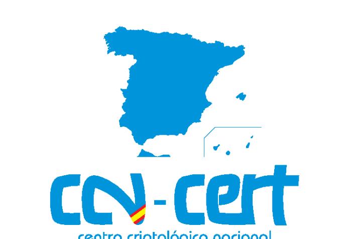 Cursos gratis a distancia del CCN-CERT para GLORIA, CARMEN y CLAUDIA