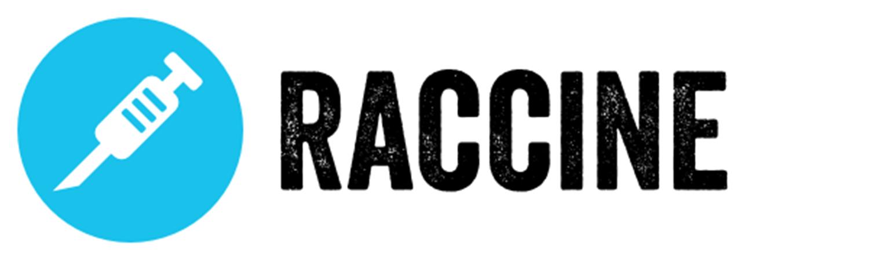 raccine_logo