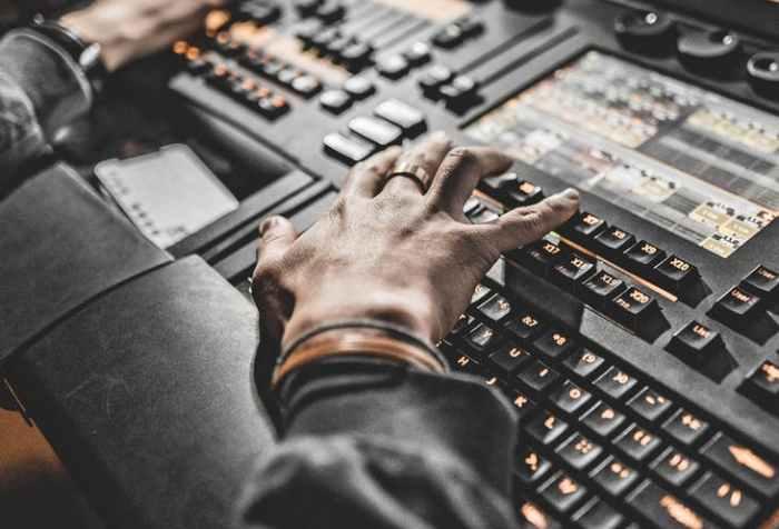 administrar servidor linux de forma remota con Cockpit