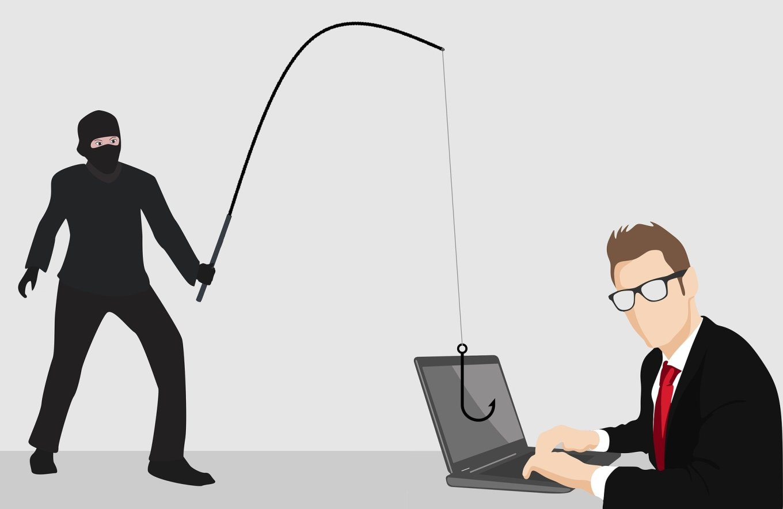 Pruebas de Phishing, reconocer y analizar mensajes fraudulentos
