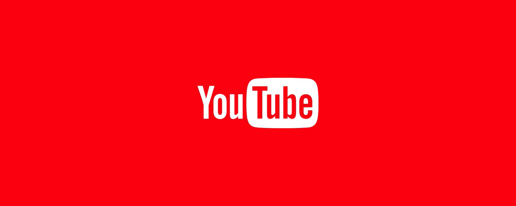 Tutorial para descargar música de Youtube con Youtube-dl