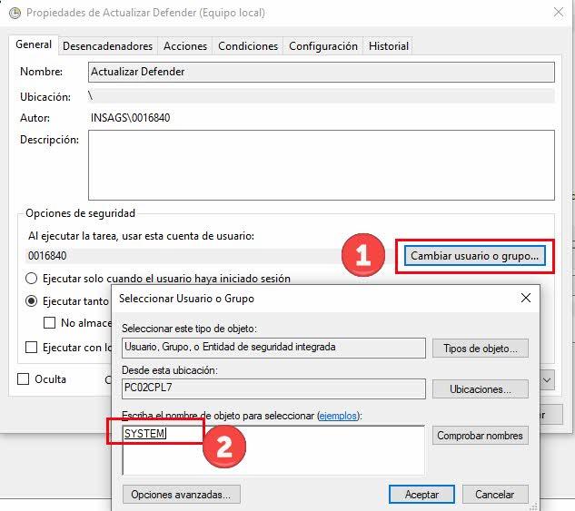actualizar-windows-defender-con-mpcmdrun-5
