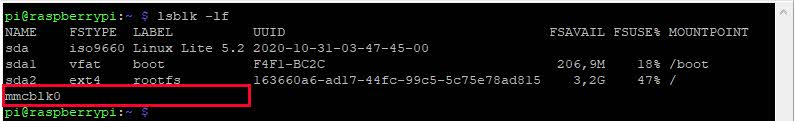 formato-rapido-de-tarjeta-sd-en-linux-4