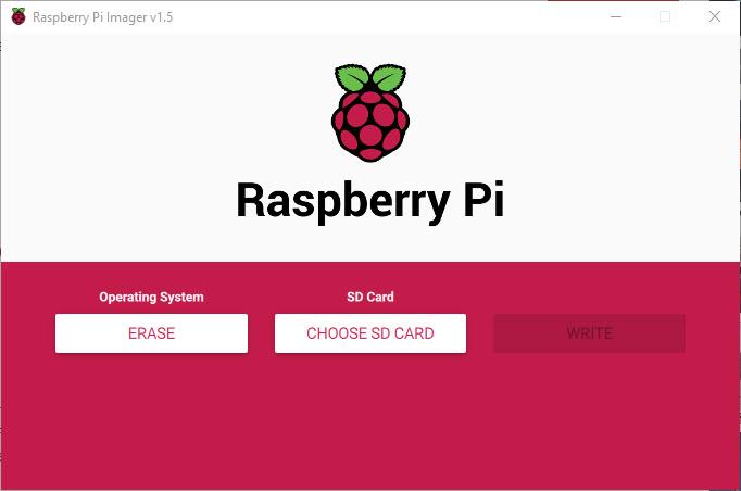 raspberry-pi-imager-borrado