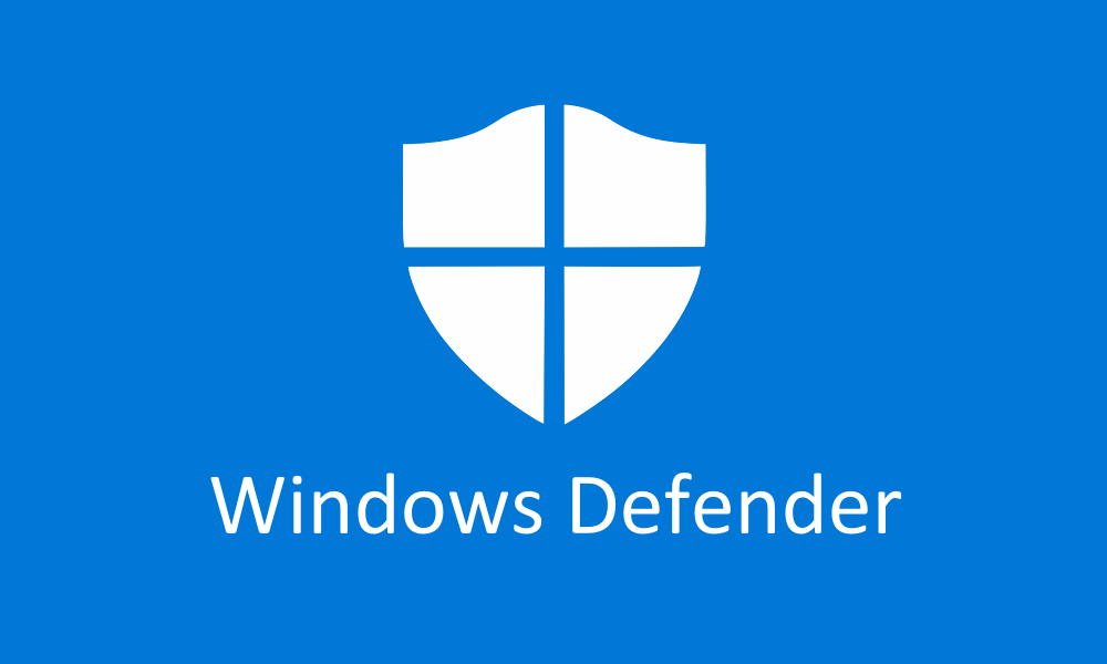 Trucos para actualizar Windows Defender con mayor frecuencia