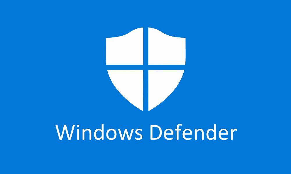 Trucos para actualizar Windows Defender con mayor frecuencia