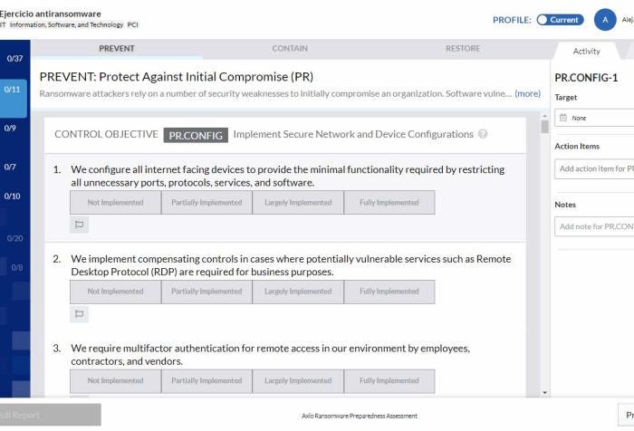 axio-auditoria-anti-ransomware-3