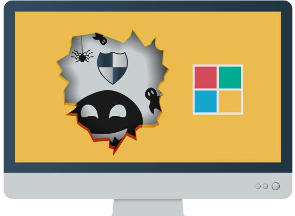 Protegerse de las vulnerabilidades ProxyLogon en Microsoft Exchange