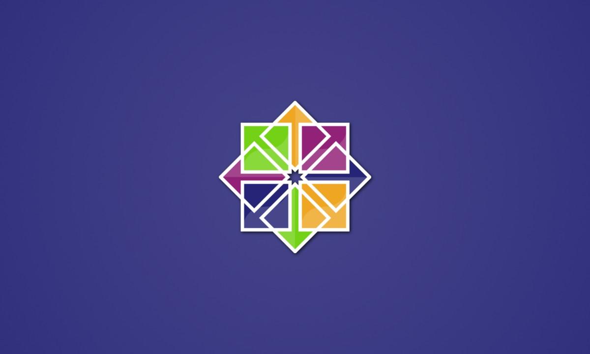 Convertir CentOS 8 a CentOS Stream