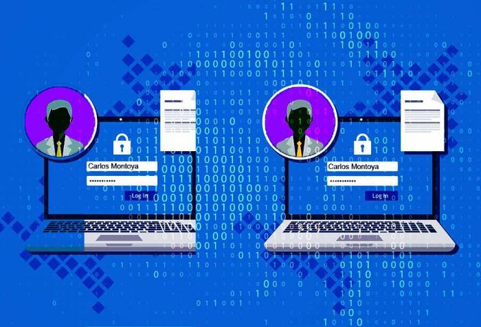 Vulnerabilidades en servicios SSO permitirían saltar controles de autenticación