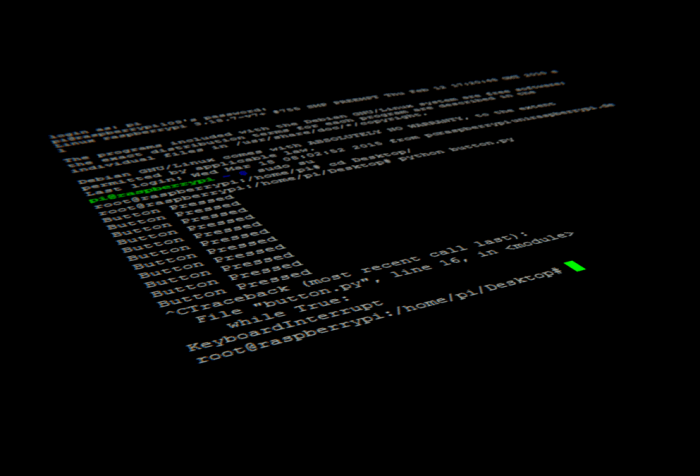 activar-marcas-temporales-en-historial-de-comandos-de-linux