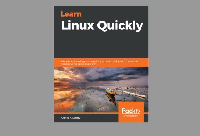 aprende-linux-rapidamente-con-este-libro-gratuito-en-formato-electronico-2
