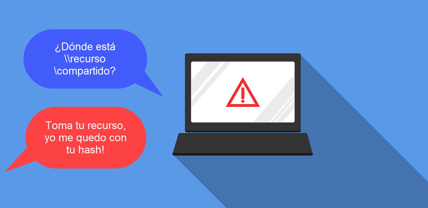 Como desactivar LLMNR en Windows o Linux y por qué te interesa