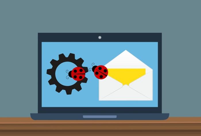 Haz una auditoría de seguridad de email rápida con MSA