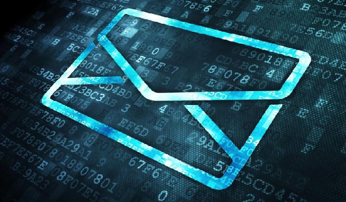 Campaña de phishing de quienes atacaron Solarwinds