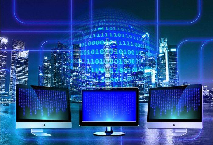 Cambiar dirección IP y DNS en Windows mediante comandos