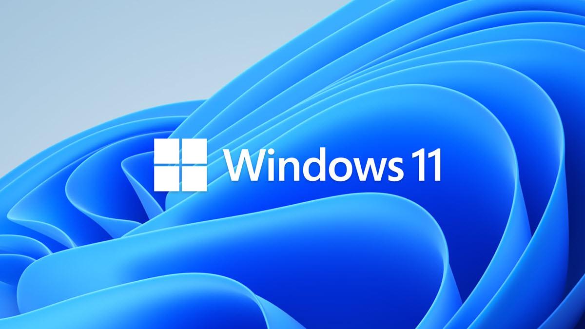 Actualizar a Windows 11, se acabó la restricción de TPM