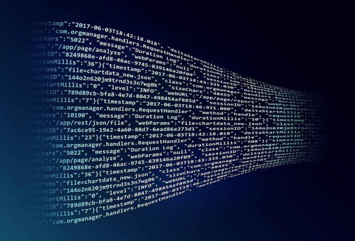 Curso gratuito de criptografía