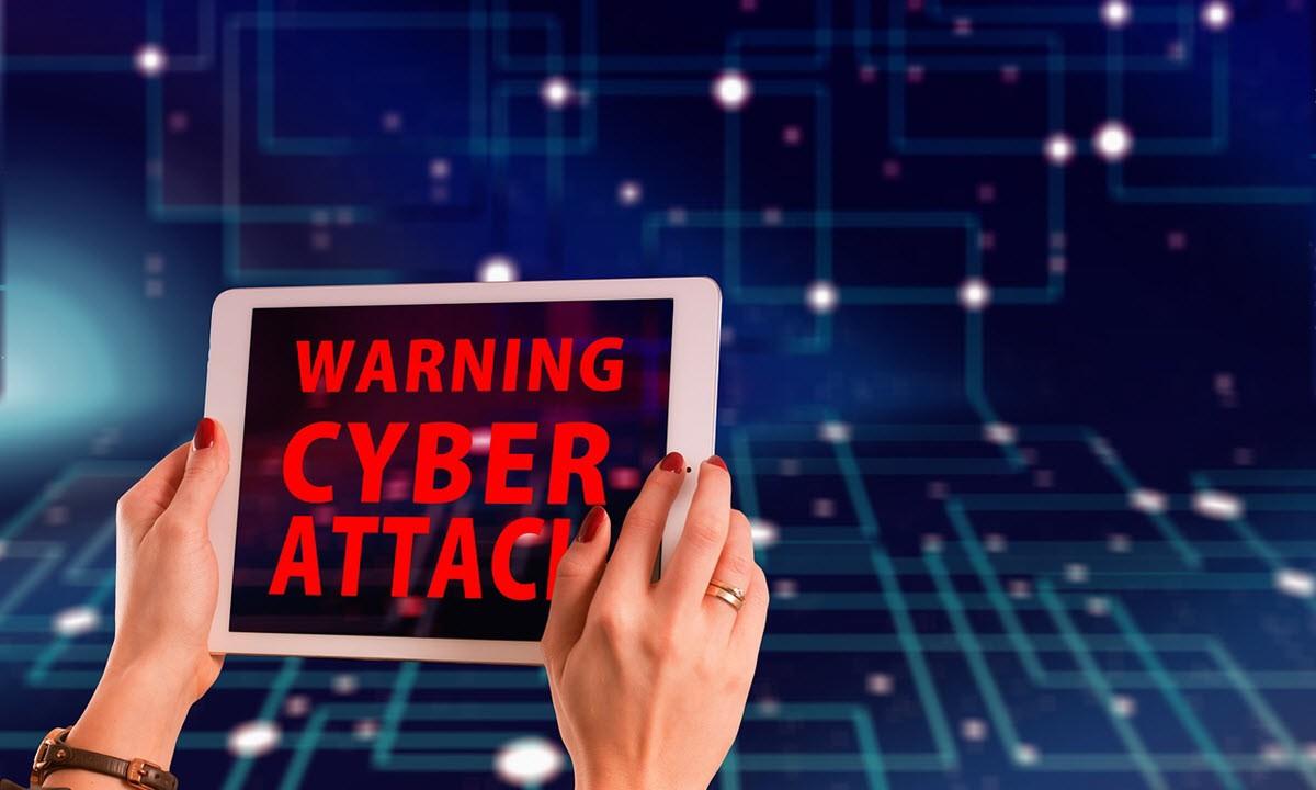 La botnet Mirai aprovecha vulnerabilidad OMIGOD para atacar Azure