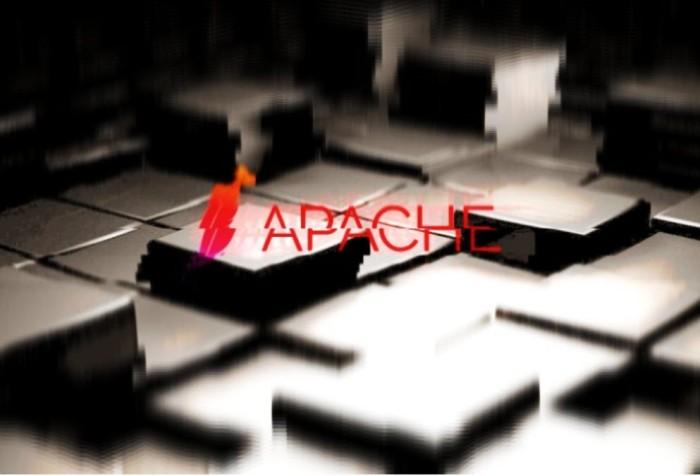 Parche para el parche de la última vulnerabilidad en Apache